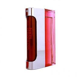 Paco Rabanne | Ultrared for Him 100ml