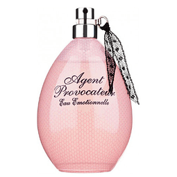 Agent Provocateur Eau Emotionnelle EdT 100ml