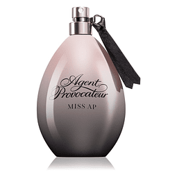 Miss AP by Agent Provocateur EdP 100ml