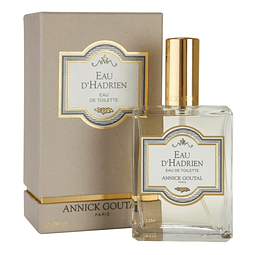 Eau d'Hadrien by Annick Goutal EdT 100ml