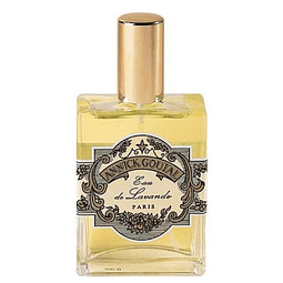 Eau de Lavande by Annick Goutal EdT 50ml