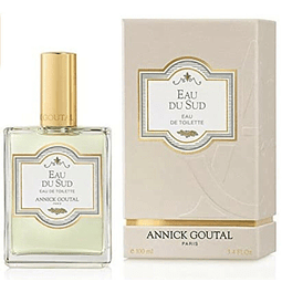 Eau du Sud by Annick Goutal EdT 100ml