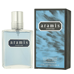 ARAMIS | Adventurer EdT 109ml