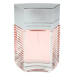 ARAMIS | Always Her EdP 50ml