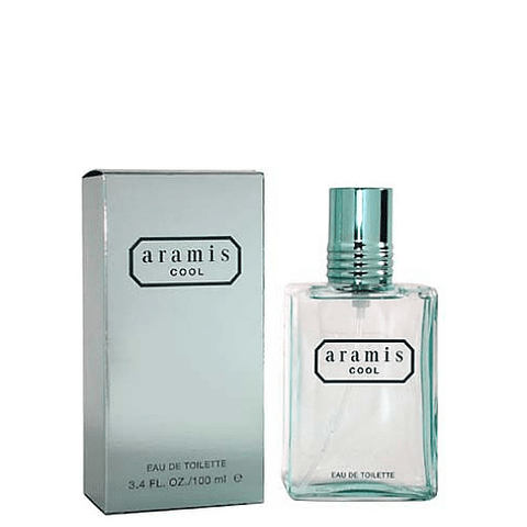 ARAMIS | Aramis Cool EdT 100ml
