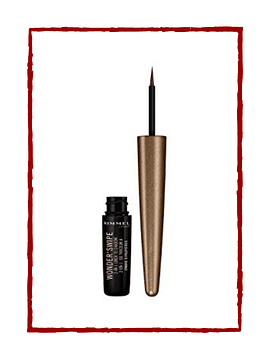 WONDER SWIPE Eye Liner to Shadow