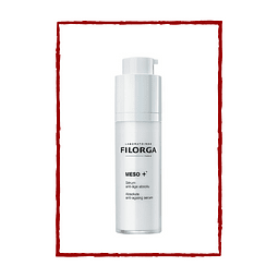MESO+® Absolute wrinkle serum