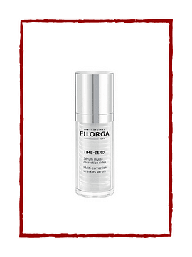 TIME-ZERO® Multi-correction Wrinkles Serum