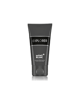 EXPLORER After-Shave Balm 100ml