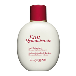 EAU DYNAMISANTE Body Lotion 250 ml