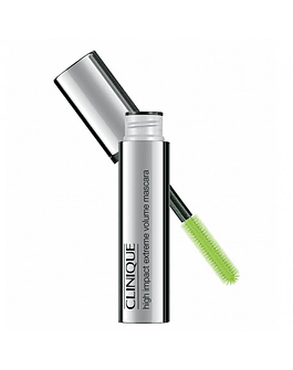 HIGH IMPACT Extreme Volume Mascara #Extreme Noir 10ml