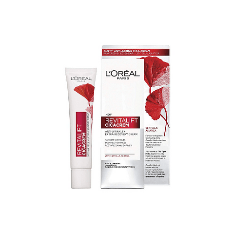 REVITALIFT Cica Cream 50ml