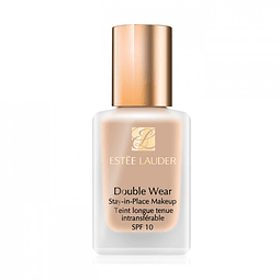 DOUBLE WEAR Stay-in-Place Makeup Fluid SPF10  30 ml