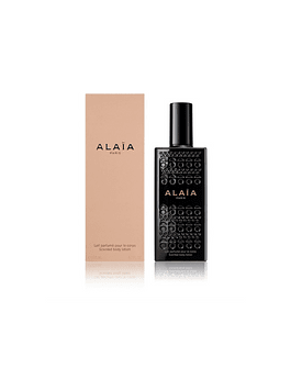 ALAÏA Scented Body Lotion 200 ml