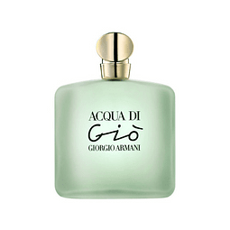 Acqua di Gio Woman