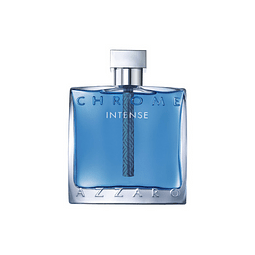 Chrome Intense EdT 100ml