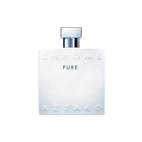 Chrome Pure 100ml