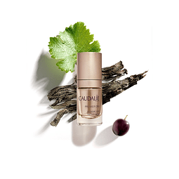 PREMIER CRU eye cream 15 ml