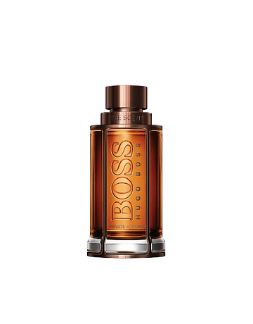 THE SCENT PRIVATE ACCORD For Him