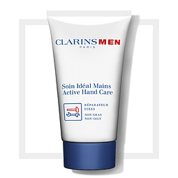 MEN Hand Cream 75 ml