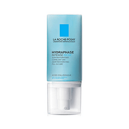HYDRAPHASE Rich Hyaluronic Acid Cream 50ml