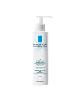 Physiological Cleansing Milk 200ml