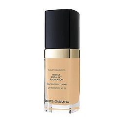 PERFECT REVEAL The Lift Foundation