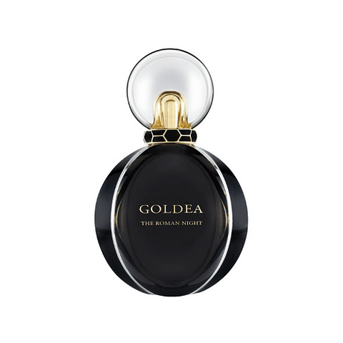 GWP Goldea The Roman Night- Bvlgari