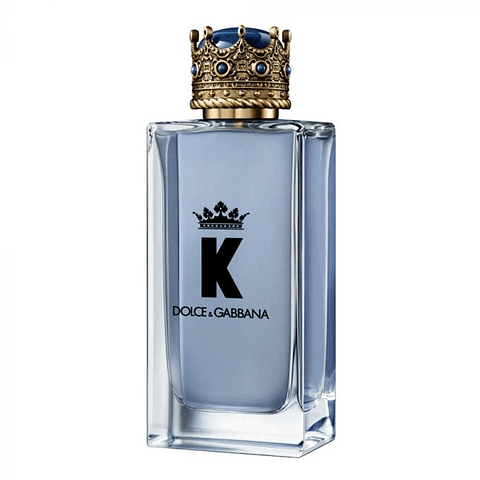 K by Dolce and Gabbana