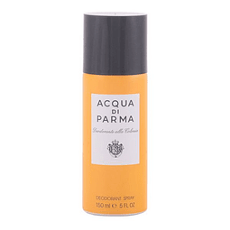 Colonia | Deo Spray 150ml