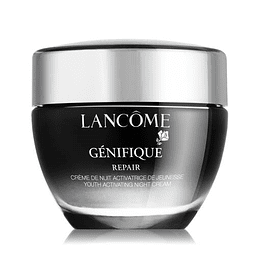 GENIFIQUE Youth Activating Night Cream 50ml