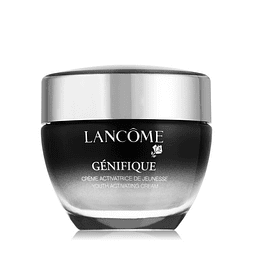 GENIFIQUE Youth Activating Day Cream 50ml