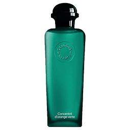 Eau d'Orange Verté EdC 100ml