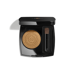 OMBRE PRÈMIERE Exclusive Creation Eyeshadow
