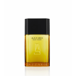 Azzaro Pour Homme After-Shave Lotion 100ml