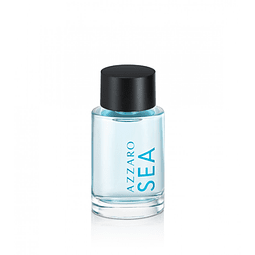 SPLASH Sea 100ml