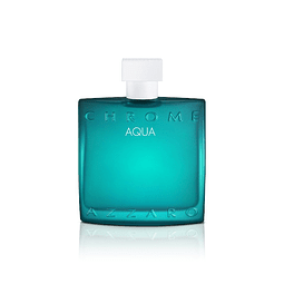 Chrome Aqua EdT 100ml