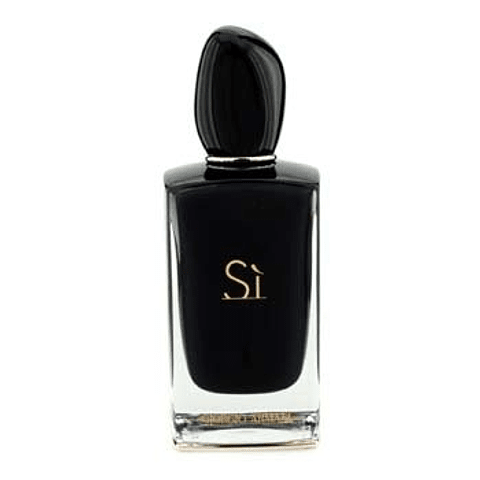 SI Intense EdP 50ml