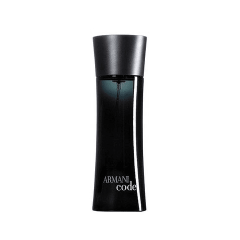 CODE After-Shave Lotion 100ml