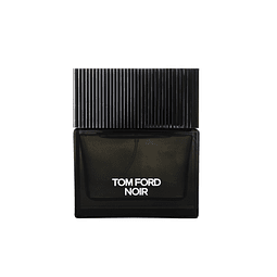 TOM FORD Noir 100ml