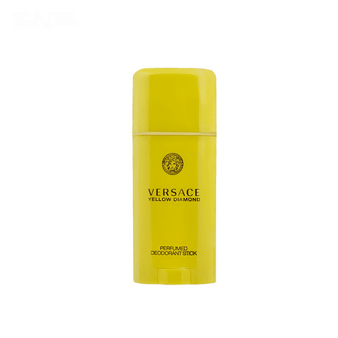 YELLOW DIAMOND deo stick 50 gr