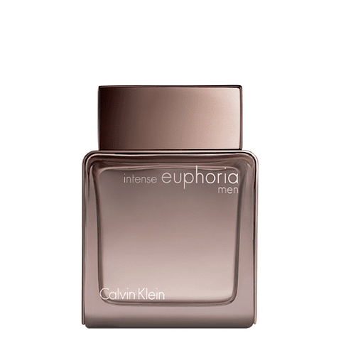 EUPHORIA MEN INTENSE edt vapo 100 ml