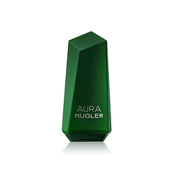 AURA shower milk 200 ml