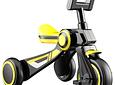 Triciclo Pequeño 2 a 6 años