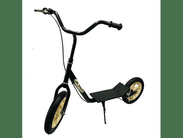 Monopatín Scooter Aro 12