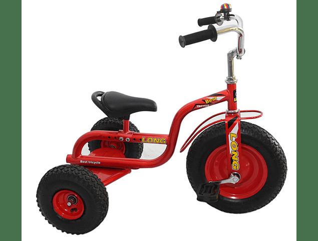 Triciclo Todo Terreno