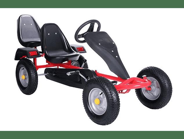 Go Kart para Adultos