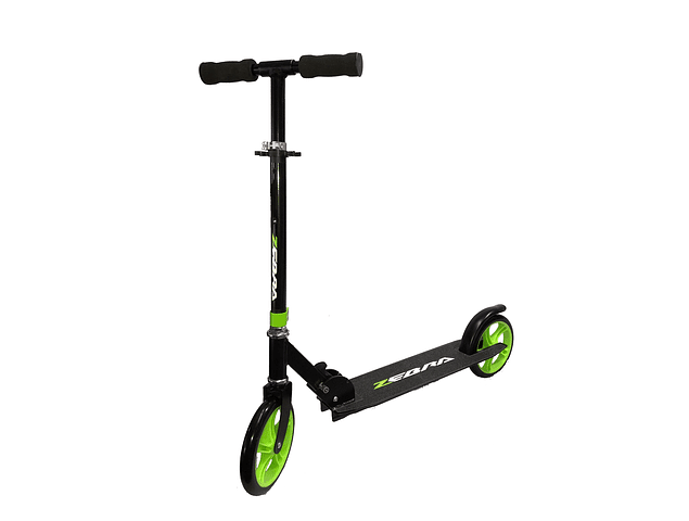 Monopatin Scooter +12 años