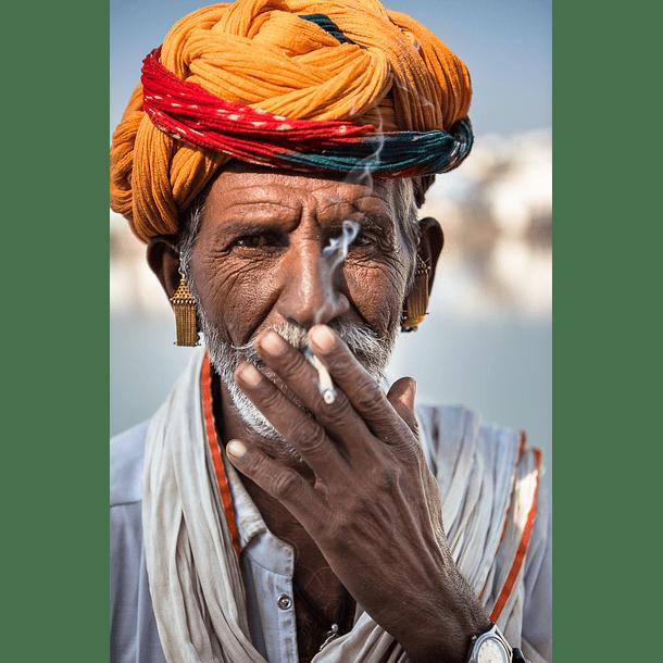 Cultura del Rajasthan