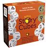Story Cubes: Clásico